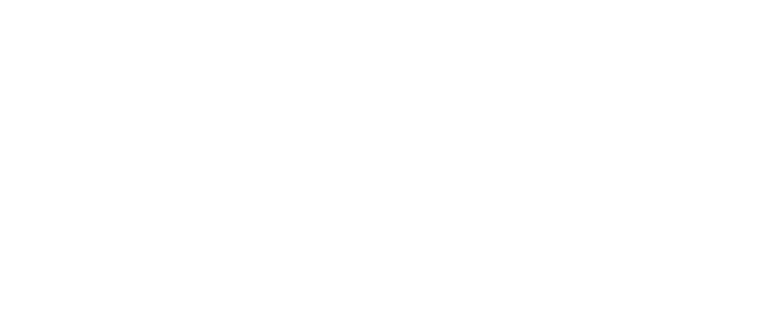 Axensia Software
